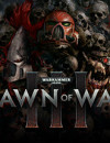 Warhammer 40,000: Dawn of War III – Review