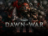 Warhammer 40,000: Dawn of War III – Review
