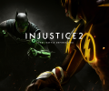 Injustice 2 – Preview