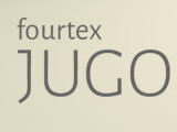 Fourtex Jugo – Review