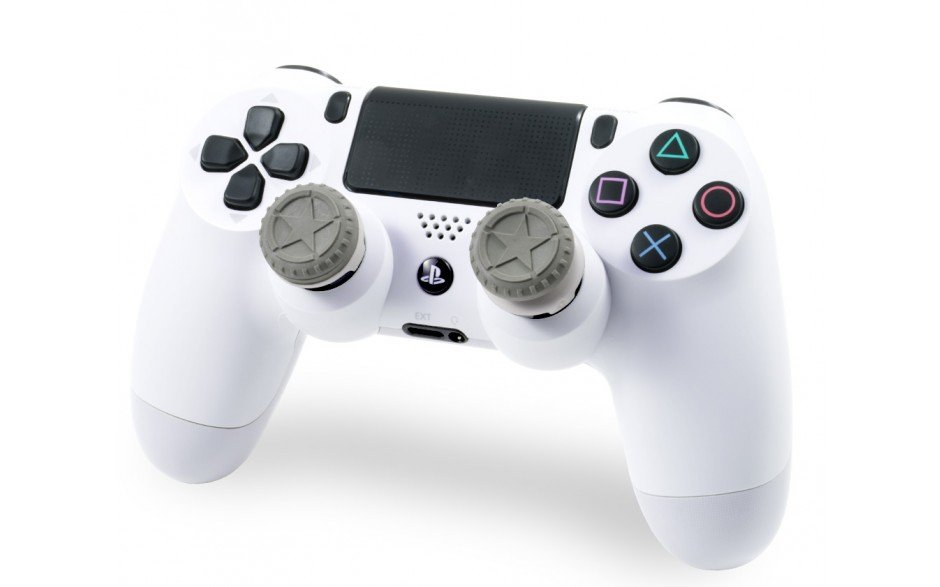 kontrolfreek fps freek call of duty heritage full shot
