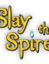 Slay the Spire – now on Steam Greenlight!