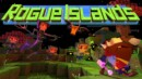 Rogue Islands – Preview