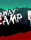 Slayaway camp – Review