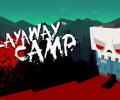 Slayaway camp – Review