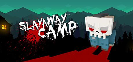 slayaway-header