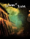 The Town of Light : photo and video showcase