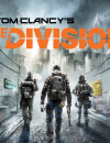 Free title update for Tom Clancy's The Division 2