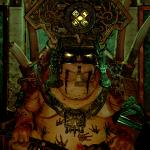 total war warhammer  II 02