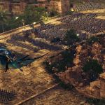 total war warhammer  II 03