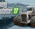 New farming equipment coming to Farming Simulator 2017