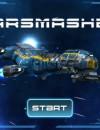 StarSmashers – Review