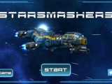 StarSmashers – Review
