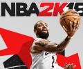 NBA 2K18 – Review