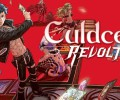 Culdcept Revolt – New trailer!