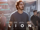 Lion (Blu-ray) – Movie Review