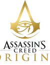 Discover the mysteries of ancient Egypt in Assassin's Creed Origins