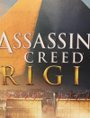 Assassin's Creed is getting a new installment
