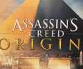 Focal and Ubisoft colaborate on Assassin's Creed: Origins inspired headsets