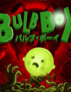 Shed some light in the horror title: Bulb Boy