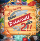 Cook, Serve, Delicious! 2!! – Review