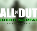 Call Of Duty: Modern Warfare remastered available on June 27th