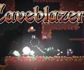 Caveblazers – Review