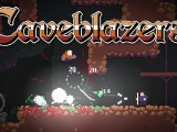 Caveblazers – Review