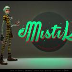 Character_Shot_Mistik_01_Bigsize