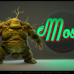 Character_shot_Moss_01_Bigsize