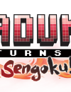 Cladun Returns: This is Sengoku! – Review