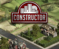 Constructor – Review