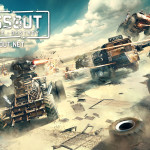 Crossout_artwork(1)
