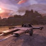 Crossout_plane