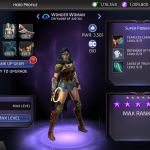 DC Legends_June Update 1