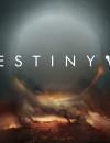 Destiny 2 launch date revealed