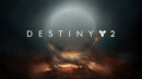 Destiny 2 launch date revealed