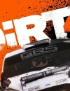 DiRT 4 – Review