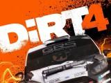 DiRT 4 – Review