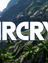 Kick some ass in Far Cry 5