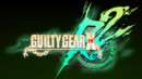 Guilty Gear Xrd Rev 2 – Review