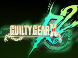 Guilty Gear Xrd Rev 2 – Review
