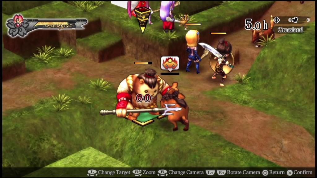 God Wars Future Past 05