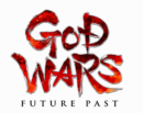 God Wars: Future Past – Review