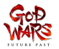 God Wars Future Past – Showcases New Character