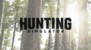 Hunting Simulator – Review