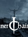 Inner Chains – Review