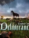 Kingdom Come: Deliverance release date revealed