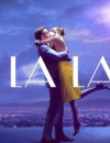 La La Land (DVD) – Movie Review