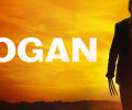 Logan (Blu-ray) – Movie Review